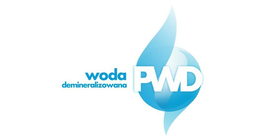 woda-demineralizowana